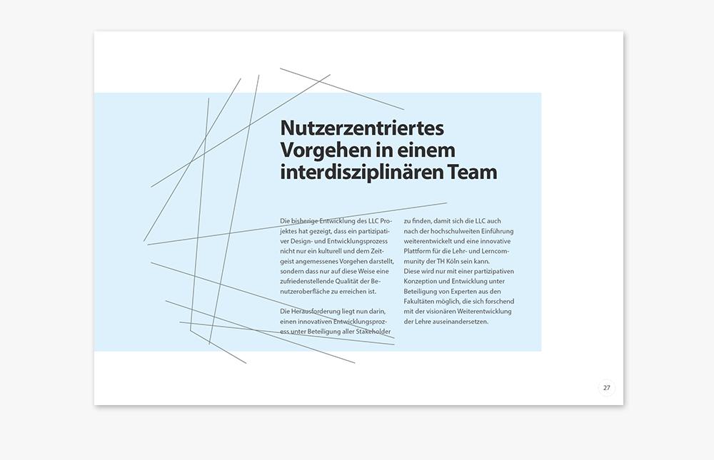 Corporate Design Leitfaden Corporate Design Leitfaden With